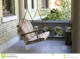 balcony bench chair singapore table ikea