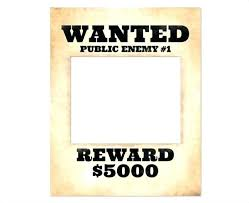 wanted photoshop template 20 best wanted poster templates psd download designsmag web