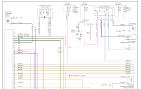 ford focus wiring diagrams wirdig also ford focus wiring diagram together pioneer car radio wiring