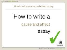 hills like white elephants essays best dissertations for hills like white elephants essays jpg