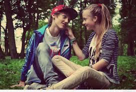 cute love couple hd wallpaper 757727
