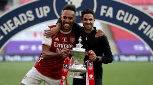 We've gathered more than 3 million images uploaded by our users and sorted them by the most popular ones. Arteta Admits He Was Worried Aubameyang Would Depart Arsenal