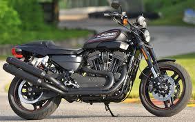 harley davidson sportster cruisers motorcycle com
