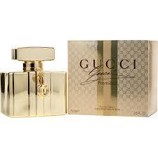 gucci 2 perfume. gucci premiere women eau de parfum spray 2.5 oz 2 perfume