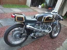 triton motorcycle for sale yakaz motorbikes bikes pinterest
