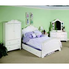 Kids Bedroom Furniture Sets Ikea Astounding Picture Of Kids Playroom Furniture Decoration By Ikea