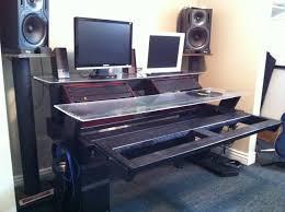 diy studio desk keyboard workstation under 0 img 2304 jpg