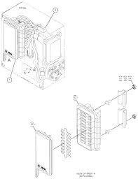 226 9675 wiring gp fuse box caterpillar sis spare parts circuit breaker panel diagram at Parts Of A Fuse Box