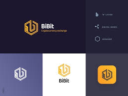 We have 795 free bitcoin vector logos, logo templates and icons. Bibit Cryptocurrency Exchange Logo By Hossein Motevalli Neostudio On Dribbble