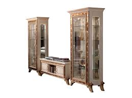 Second Hand Italian Bedroom Furniture Italian Furniture Shopitalian Bedroom Setsdining Sets