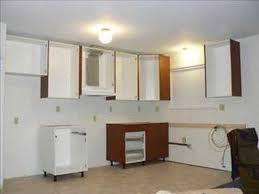 assembling ikea kitchen cabinets. Assembling Ikea Kitchen Cabinets Beautiful Putting Together Installing . Delectable Design Inspiration N