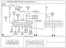 02 spectra wiring diagram online wiring diagram 2003 kia spectra wiring diagram 18 6 artatec automobile de u20222002 kia optima alternator to