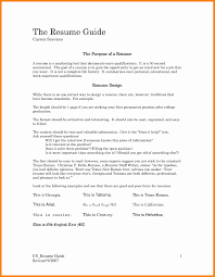 Resume Format Pdf Fresh Cv Template Part Time Job Colesecolossus
