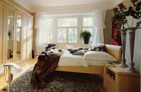 large bedroom furniture. Large Bedroom Design Collection From Hulsta : Master With Laminated Floor And White Windows Furniture A