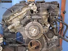 similiar bmw e36 m3 wheels ultraleggera keywords e36 m3 fuse box diagram also bmw 528i engine diagram in addition e46