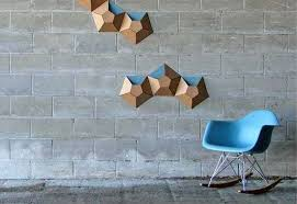 43 diy wall decal projects