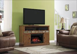 full size of living room awesome kmart electric fireplace ventless gas fireplaces electric fireplace wall large size of living room awesome kmart electric