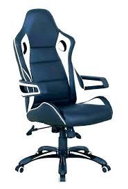 chaise bureau confort – pagnet.info