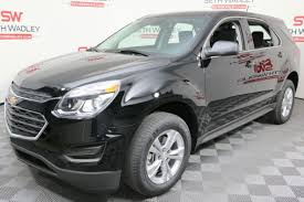 Chevrolet : Chevrolet Equinox Ltz Review Notes Stunning Chevy ...