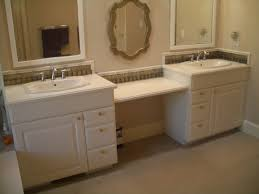 Painting Cultured Marble Sink Bathroom Add Elegant Bathroom Looks Using Cultured Marble Bath