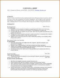 custom thesis writer website online curriculum vitae ghostwriter write my admission essay best teacher best custom paper writing small hope bay lodge