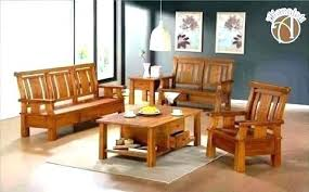 wooden sofa sets post best wooden sofa sets in bangalore