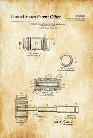 surgical instrument patent 1902 doctor office decor.  Office Surgical Instrument Patent 1902 Doctor Office Decor Judgeu0027s Gavel  Print  Decor With Surgical Instrument Patent Doctor Office Decor O