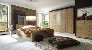 Vita Schlafzimmer Wohn Glück Lich Möbelserien Hersteller