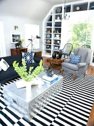 grey and white striped rug lovely grey and white striped rug excellent striped rug striped rug grey and white striped rug