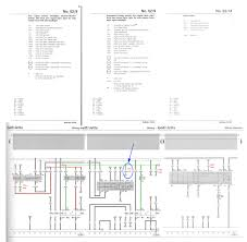 volkswagen jetta wiring diagram volkswagen image wiring diagram for 2006 vw jetta wiring diagram and schematic on volkswagen jetta wiring diagram