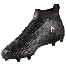 adidas ace. buy adidas ace 17.3 firm ground men\u0027s football boots, black online at johnlewis. ace
