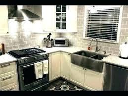 Kitchen Renovation Cost Calculator Tucduphill Com
