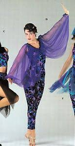 Wolff Fording Size Chart Details About Nwt Wolff Fording Unitard With Huge Chiffon Sleeves Large Adult Sequin Trim Plum