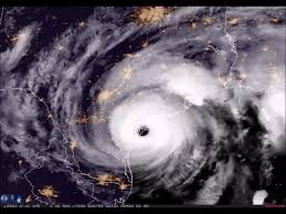 Image result for hurricane harvey GIF