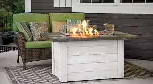 hot trends outdoor fire features offer