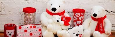 Coke Polar Bear In Bottle Vending Machine Adorable CocaCola Polar Bears Coke Store