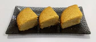 Eggless Sponge Cake Without Condensed Milk By Cooking With Smita