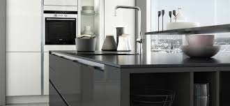 Modern Kitchen Wall Cabinets The Siematic S3 Also Offers Base And Wall Cabinet Shelves