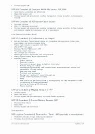 Commercial Cleaning Contract Template For Services Rendered Contract
