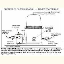 franklin 5 hp wiring diagrams franklin wiring diagrams cars franklin electric motor wiring diagram nilza net