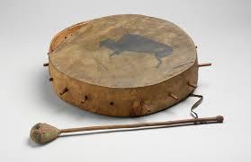 great plains ns musical instruments essay heilbrunn frame drum