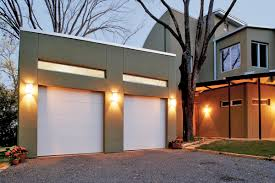thermacore these premium insulated garage doors