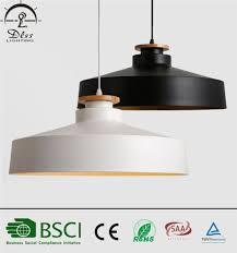 italian modern lighting. Plain Italian 2018 Italian Modern Lighting Coffee Shop Restaurant Droplight Pendant  Inside