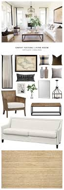 Neutral Living Room Decor 17 Best Ideas About Living Room Neutral On Pinterest Neutral