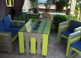 outdoor furniture with pallets. beautiful with pallet table and chairs and outdoor furniture with pallets