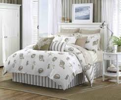 Small Picture Beach Theme Bedding Sets Foter