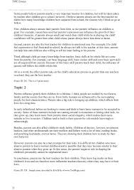 topicsandsampleessays b  21 twe essays