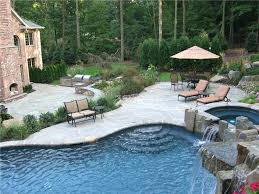 pool patio more image result for crab orchard stone pool patio pool patio furniture westwood ma