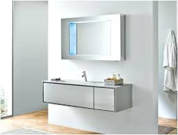 bathroom vanities albany ny. Bathroom Vanities Albany Ny Inch Vanity With Vessel Sink Rs Floral Design The Image Of Modern . B