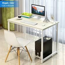 computer office table. Computer Office Table 5